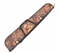 Чехол ружейный (папка 110 см)