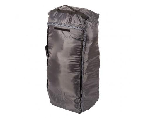 ХСН - Дождевик для рюкзака 70-100 литров (одноцветный) - 9188-1 - Stalker PRO