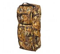 Дождевик для рюкзака 50-70 литров (камыш)
