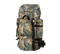 Рюкзак экспедиционный (100 литров - лес)