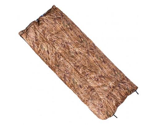 Спальный мешок (одеяло, 1,0-2,0 м)