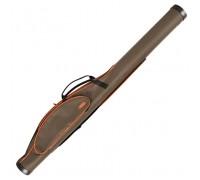 Тубус полужесткий диаметр 110 мм для спиннингов 140 см