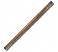 Тубус диаметр 110 мм для спиннингов 155 см
