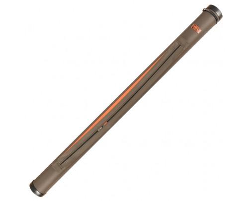 ХСН - Тубус диаметр 110 мм для спиннингов 155 см - 980-4 - Stalker PRO