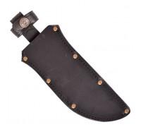 Ножны германские (длина клинка 17 см) (III)