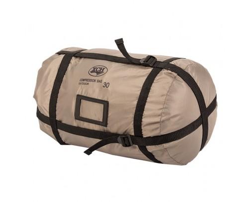 - Компрессионный мешок (30 литров) - 9150-2 - Stalker PRO