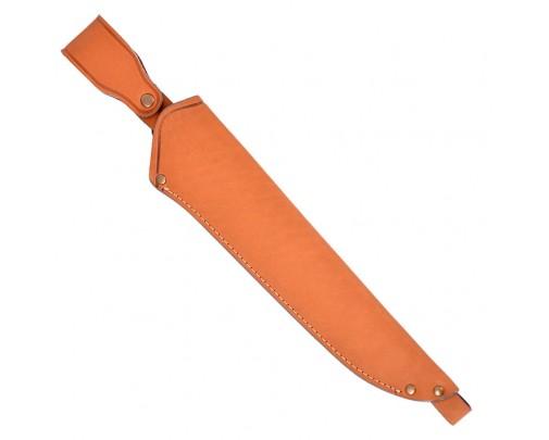 ХСН - Ножны финские (длина 25 см) (I) - 6465-1 - Stalker PRO