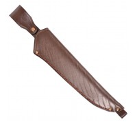 Ножны финские (длина 25 см) (IV)
