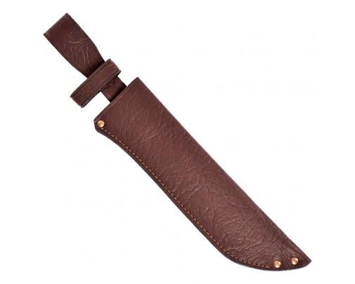 ХСН - Ножны непальские (длина клинка 23 см) - 6570 - Stalker PRO