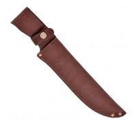 Ножны с рукояткой (длина клинка 23 см) (IV)