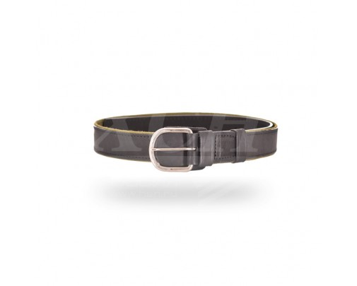 ХСН - Ремень поясной брючный комбинированный 35 мм - 360-3 - Stalker PRO