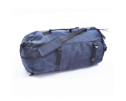 ХСН - Сумка-баул Delivery Деливери синий (40 литров) ХСН 9778-1 - 9778-1 - Stalker PRO