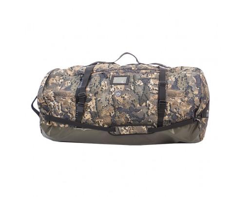 """ХСН - Сумка-рюкзак """"ELEMENT 150"""" Oak Wood Премиум S908-2 ХСН - S908-2 - Stalker PRO"""