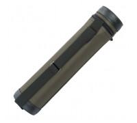Тубус для оптики (диаметр 90 мм., 42 см.)