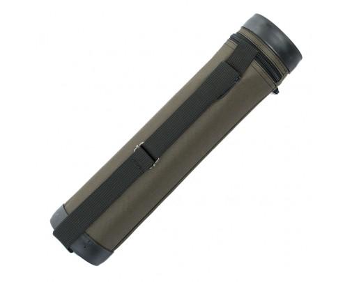 - Тубус для оптики (диаметр 90 мм., 42 см.) - 4022-2 - Stalker PRO
