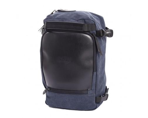 Рюкзак City (15 литров) синий ХСН 9754-1