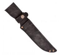 Ножны с рукояткой (длина клинка 17 см) (III)
