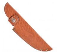 Ножны европейские элитные (длина клинка 13 см) (I)