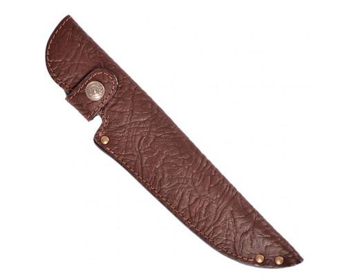 - Ножны европейские элитные (длина клинка 17 см) - 6361 - Stalker PRO