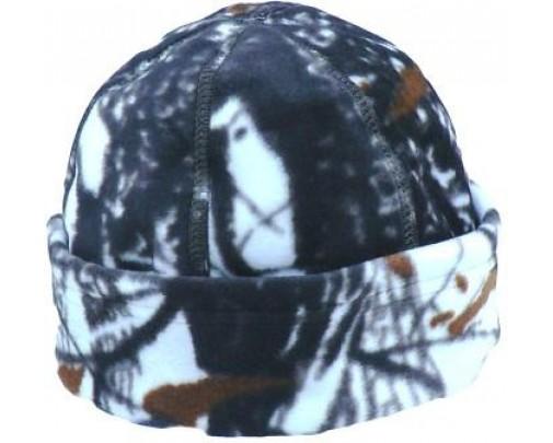 ХСН - Шапочка демисезонная (белый лес) - 9601-4 - Stalker PRO