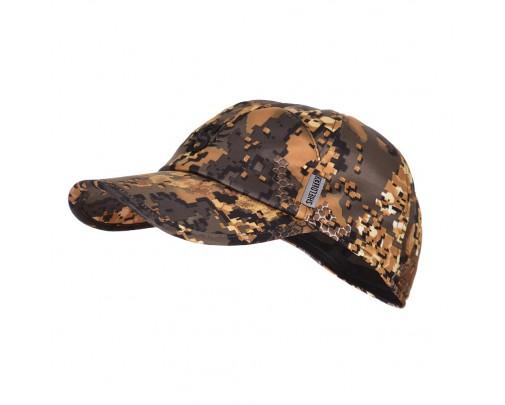 "ХСН - Бейсболка ""Apex Hat-I"" (Oak Wood) Коллекция ""Шаман"" - s600-2 - Stalker PRO"