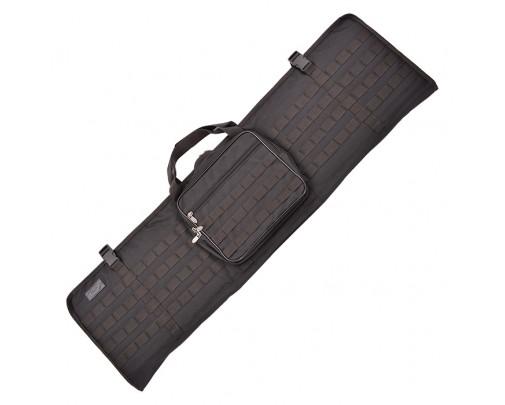 - Чехол-папка трансформер (115 см., под 2 ружья) - 4218 - Stalker PRO