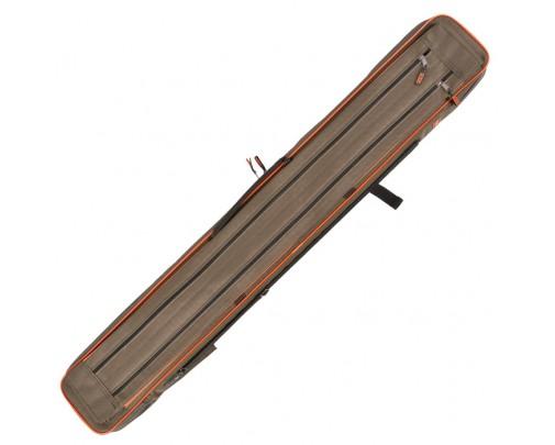 ХСН - Чехол-сумка для рыболовных снастей 125 см - 989 - Stalker PRO