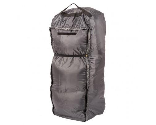 Дождевик для рюкзака 50-70 литров (одноцветный)