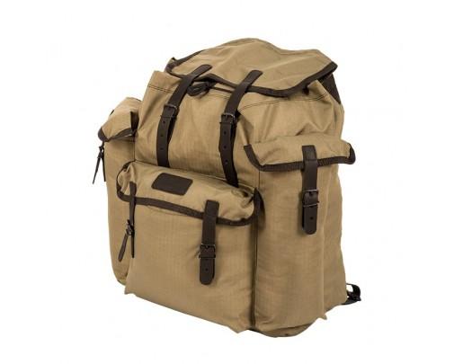Рюкзак №2 полиамид, балашовский (хаки)