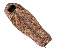Спальный мешок Кокон (Alpolux, 0,8-1,8 м)