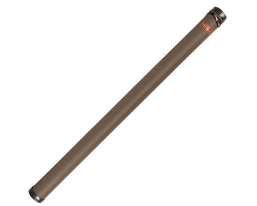 Тубус диаметр 90 мм облегченный 135 см