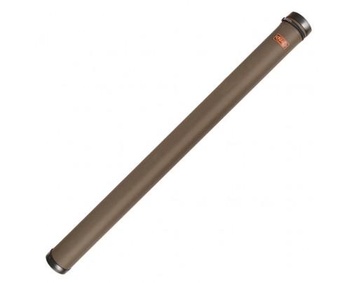 ХСН - Тубус диаметр 110 мм облегченный 140 см - 9817-2 - Stalker PRO