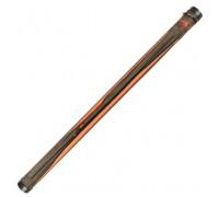Тубус диаметр 75 мм для спиннингов 125 см