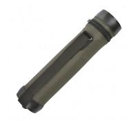 Тубус для оптики (диаметр 75 мм 32 см)