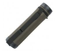 Тубус для оптики (диаметр 90 мм., 37 см.)