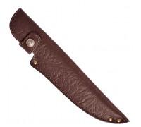 Ножны европейские элитные (длина клинка 19 см)