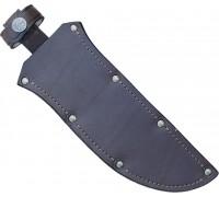Ножны германские (длина клинка 19 см) (IV)