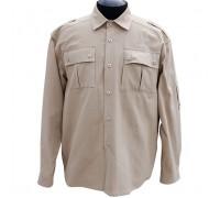 Рубашка (сафари)