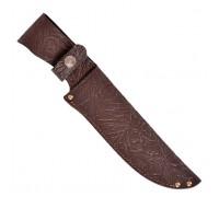 Ножны с рукояткой (длина клинка 19 см)