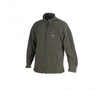 Куртка флис (хаки)
