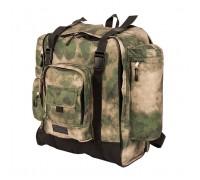 Ранец охотника №1 (30 литров) камуфляж