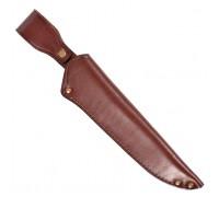 Ножны финские (длина 21 см) (IV)