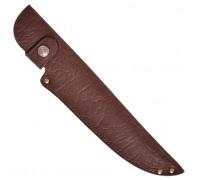 Ножны европейские (длина клинка 21 см)