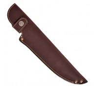 Ножны европейские элитные (длина клинка 21 см) (IV)