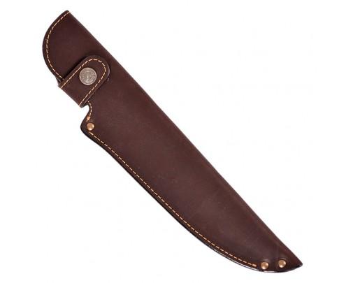 ХСН - Ножны европейские элитные (длина клинка 21 см) (IV) - 6359-4 - Stalker PRO