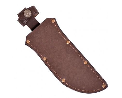 - Ножны германские (длина клинка 17 см) (IV) - 6785-4 - Stalker PRO
