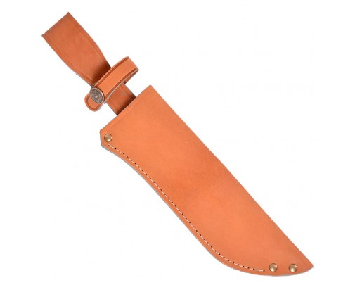 ХСН - Ножны непальские (длина клинка 19 см) (I) - 6572-1 - Stalker PRO