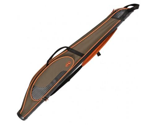 - Полужесткий чехол диаметр 90 мм для спиннингов 125 см - 9820 - Stalker PRO