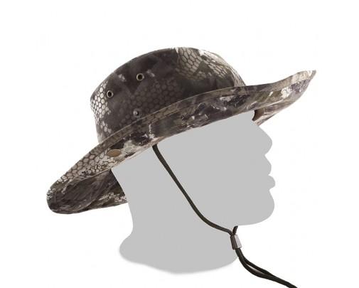 "ХСН - Шляпа широкополая ""Калан"" (Кора желтая) - С6104-32 - Stalker PRO"