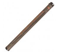 Тубус диаметр 110 мм для спиннингов 145 см